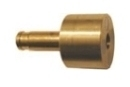 Brass Magnetic Collet, Insulation Collet, Insulation Accessories